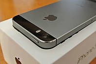 Apple IPhone 5S 32GB Копия + Подарок!