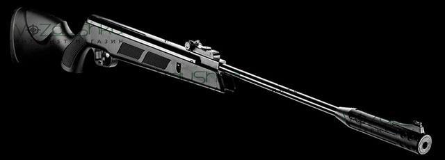 винтовка SPASR1000S фото