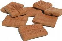 Bosch Mono Biskuit  печенье  для собак 1кг крупных пород (на вес) ( 326810 )