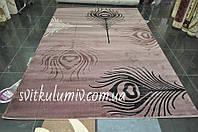 Акриловый ковер Florya 0071 W