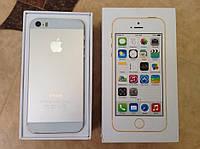Корейская копия IPhone 5S  32ГБ + Подарок!