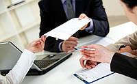 Консультации по вопросам ВЭД, наработка внешнеэкономического контракта