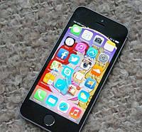 IPhone 5S 6 ЯДЕР 32GB КОПИЯ + Подарок!