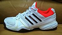 Кроссовки Adidas, р.38,5 стелька 24,5см