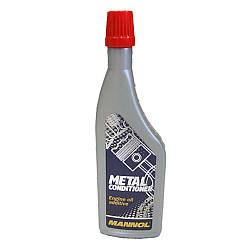 9999 Metall Conditioner / Добавка к системе смазки