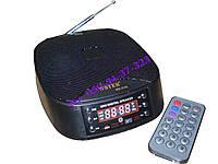 Радиоприёмник WSTER WS-3155, фото 1