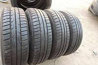 Летние шины 165 185 205/65 60 55 R13-R18 с Германии распродажа резина