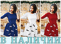 Женское платье Sevani! 8 цветов в наличии!, фото 1