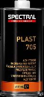 Грунт адгезионный SPECTRAL Plast 705 0,5 л