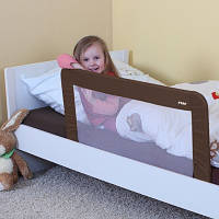 Reer Защитный барьер на кровать Sleep n Keep 50*100 см 45030