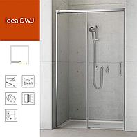 Душевые двери Radaway Idea DWJ