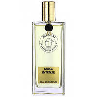 Parfums de Nicolai Musc Intense 100ml
