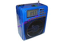 Радиоприёмник портативный NNS NS-086 U-REC, фото 1