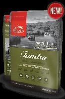 Orijen Tundra Ориджен Тундра  сухой корм для собак для всех стадий жизни 11,4 кг