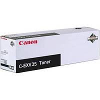 Тонер Canon C-EXV35