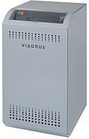 Комбинированный котел Viadrus G36BM 5 SEC