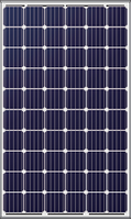 Солнечная батарея LR6-60-285,Mono