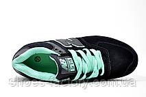 Кроссовки унисекс в стиле New Balance WL574TPA, фото 2