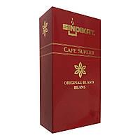 Кофе зерновой SINDIKAT Cafe Superb 250 г