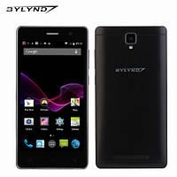 Оригинальный смартфон BYLYND M3  2 сим,5 дюймов,4 ядра,4 Гб,8 Мп. 3G.