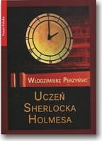 Uczeń Sherlocka Holmesa