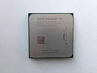 Игровой процессор Phenom II X6 1055T 2.8 GHz (HDT55TFBK6DGR)
