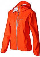 Водонепроницаемая куртка Marmot Wm's Essence Jacket