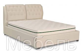 Кровать Sophia основанием Вега