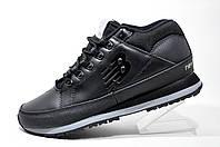 Мужские кроссовки New Balance 754 LLK, Black