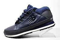 Мужские ботинки New Balance 754 LFN, Blue