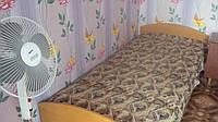 Сдам жильё в Бердянске посуточно