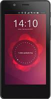 BQ-Mobile Aquaris E4.5 Ubuntu Edition-E5 4G-E5 HD Ubuntu Edition-E5s