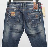 Джинсы мужские Starking jeans 7071 Star King Джинсы мужские Starking jeans 7071