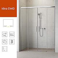 Душевые двери Radaway Idea DWD