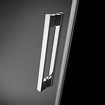 Душевые двери Radaway Idea DWD, фото 2