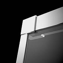 Душевые двери Radaway Idea DWD, фото 3