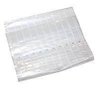 Пакет для тонерных картриджей PrintPro, Small, 34.5 x 22 см (PP-ASM)