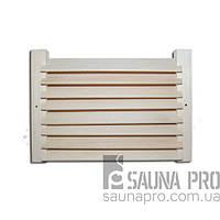 Вентиляционная решетка (150*220 мм)
