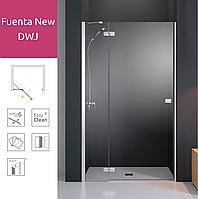 Душевые двери Radaway Fuenta New DWJ
