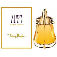 Thierry Mugler Alien Essence Absolue