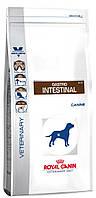 Лечебный корм для собак Royal Canin Gastro Intestinal Dog - желудок