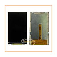 Дисплей (экран) Lenovo S680 Original