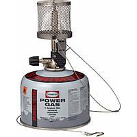 Газовая лампа Primus MicronLantern Steel Mesh