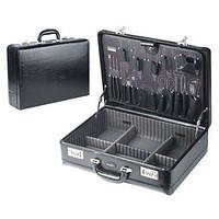 Ящик для инструментов с двумя перегородками Pro'sKit TC-700