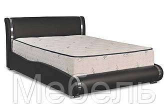 Кровать с подъемным механизмом Afrodita фабрика Вега