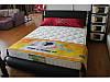 Кровать с подъемным механизмом Afrodita фабрика Вега, фото 4