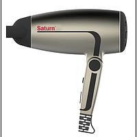 Фен 1600 Вт Saturn ST-HC7212