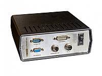 Электронный блок TMC.S для управления испытательными машинами