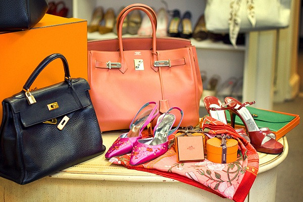 Сумки, кошельки,портфели,портмоне,клатчи