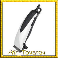 Стрижка DOMOTEC PLUS DT 4601, машинка для стрижки волос